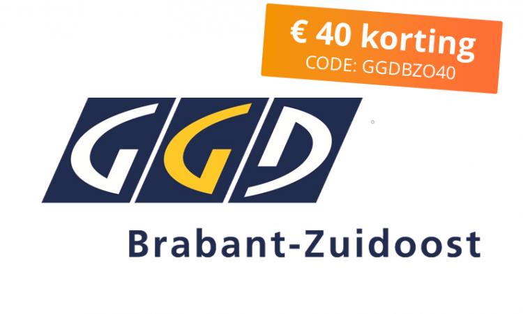 GGZ Brabant-Zuidoost nieuwe deelnemer Werken in Zuidoost-Brabant