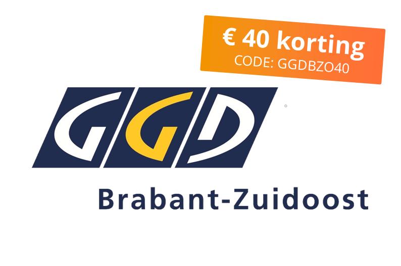 GGZ Brabant-Zuidoost nieuwe deelnemer DAS Werken in Zuidoost-Brabant