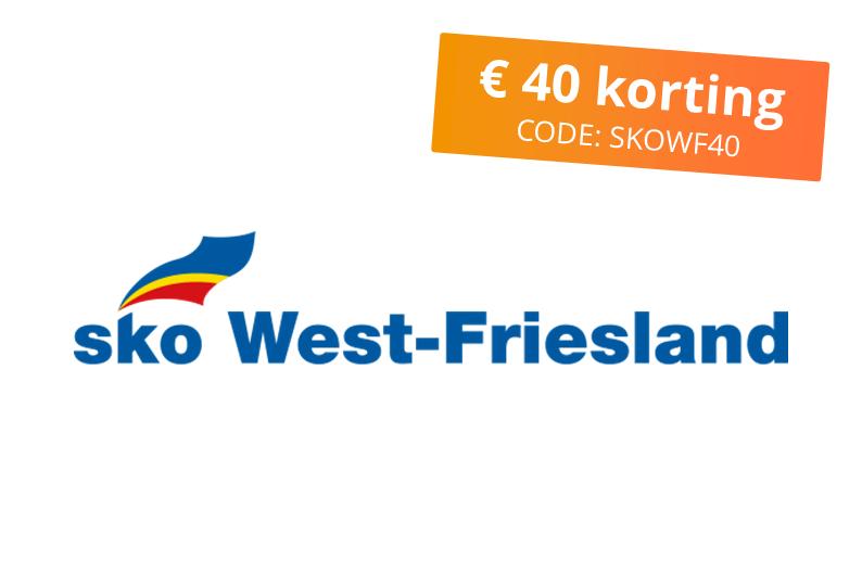Stichting Katholiek Onderwijs West-Friesland nieuwe deelnemer DAS Schoolmeubilair Primair Onderwijs