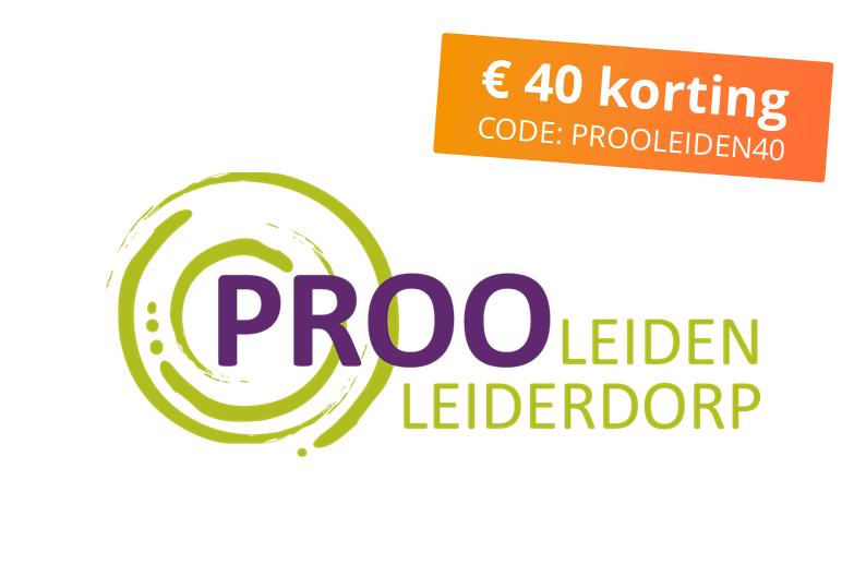 Stichting Openbaar Primair en Speciaal Onderwijs Leiden deelnemer in DAS t.b.v netwerkcomponenten