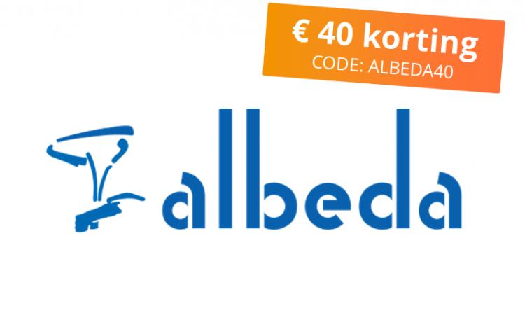 Stichting Albeda college lanceert nieuw DAS voor externe inhuur
