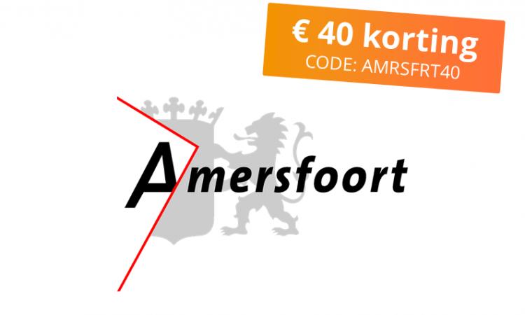 Gemeente Amersfoort breidt Dynamisch Aankoopsysteem uit met schaal 9 functies