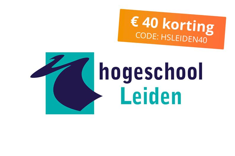 Hogeschool Leiden vernieuwt DAS voor ICT inhuur