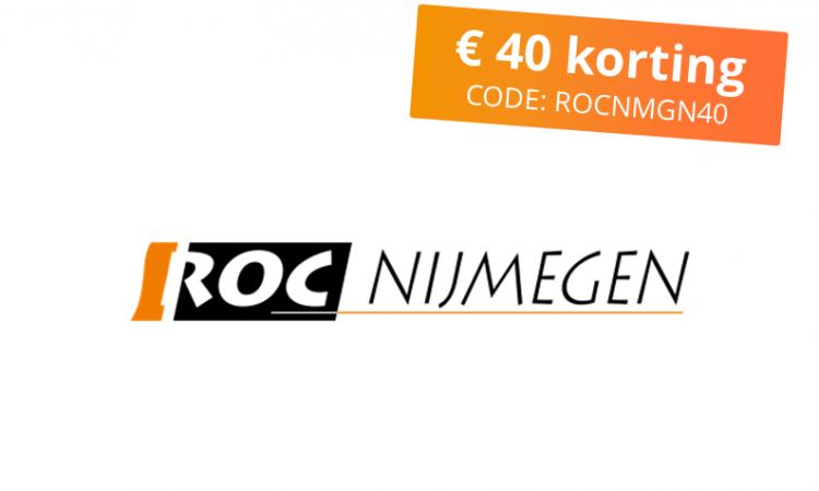 ROC Nijmegen lanceert DAS voor systeem meubilair