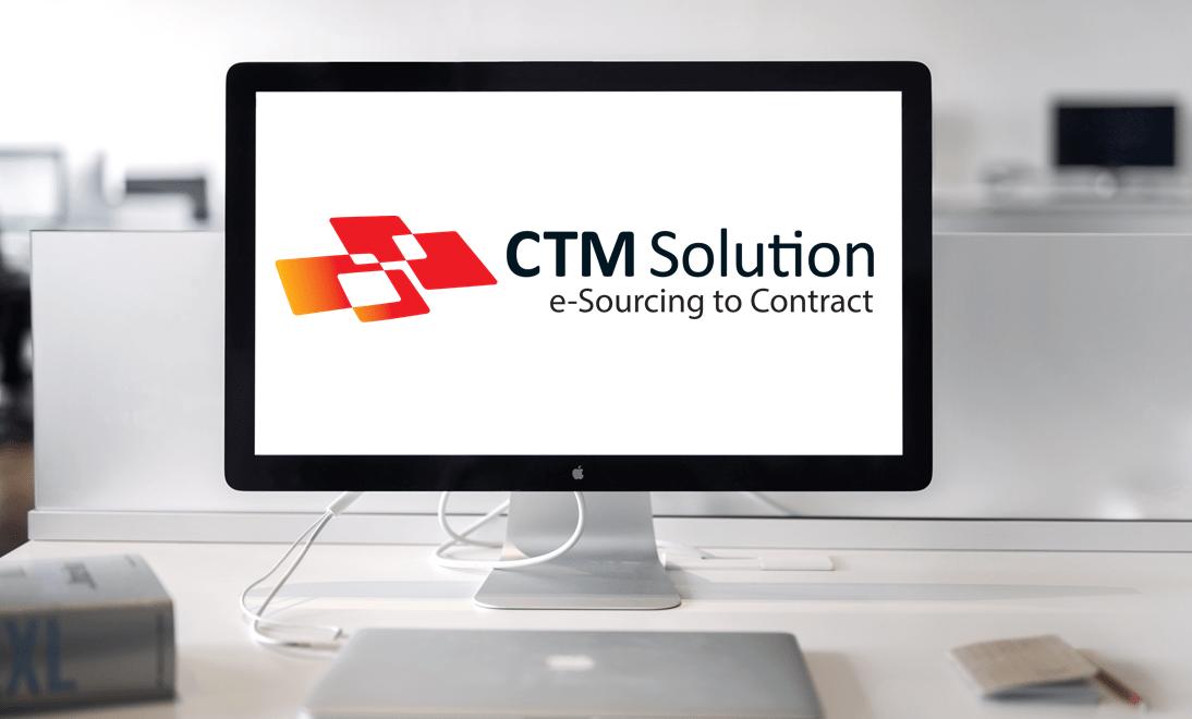 Wat moet je weten over het werken met het platform CTM Solution?