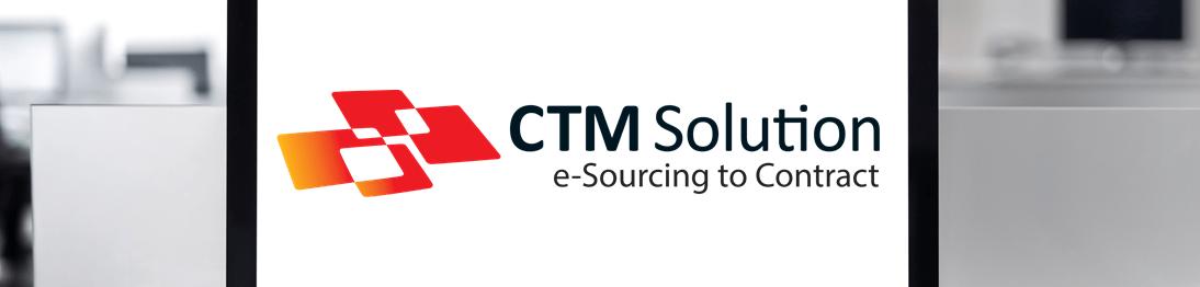 Wat moet je weten over het werken met CTM Solution