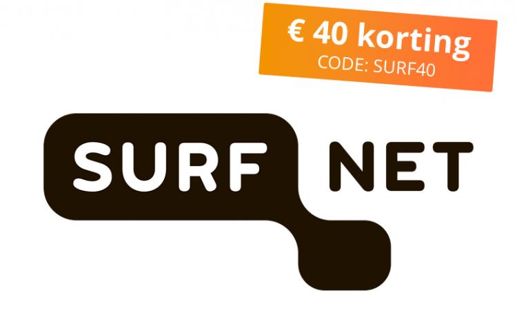 SURFnet lanceert Dynamisch Aankoopsysteem clouddiensten