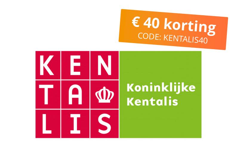 Koninklijke Kentalis start nieuw Dynamisch Aankoopsysteem voor inhuur