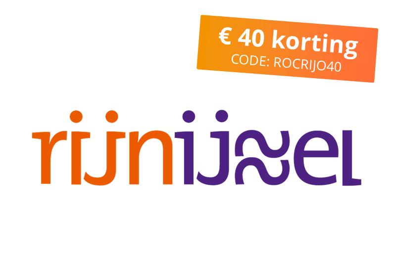 ROC Rijn IJssel start nieuw DAS voor onderwijzend personeel en gespecialiseerde inhuur