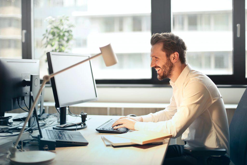DAS-Service inschrijfdienst op Dynamische Aankoopsystemen óók voor bureaus