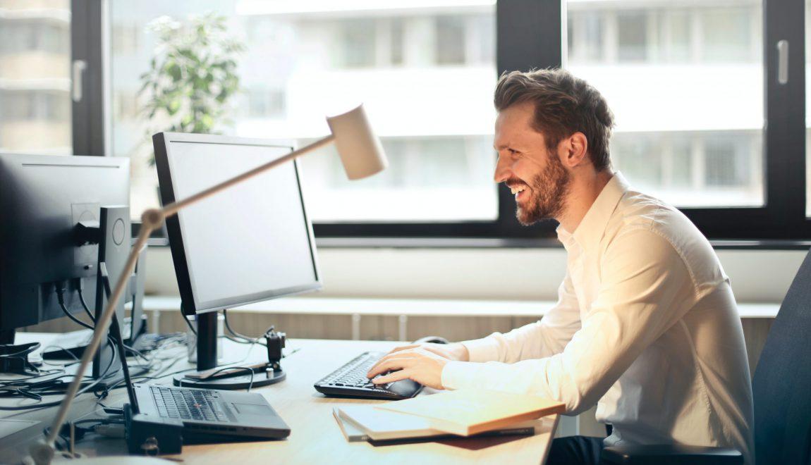 DAS-Service: inschrijfdienst op Dynamische Aankoopsystemen óók voor bureaus