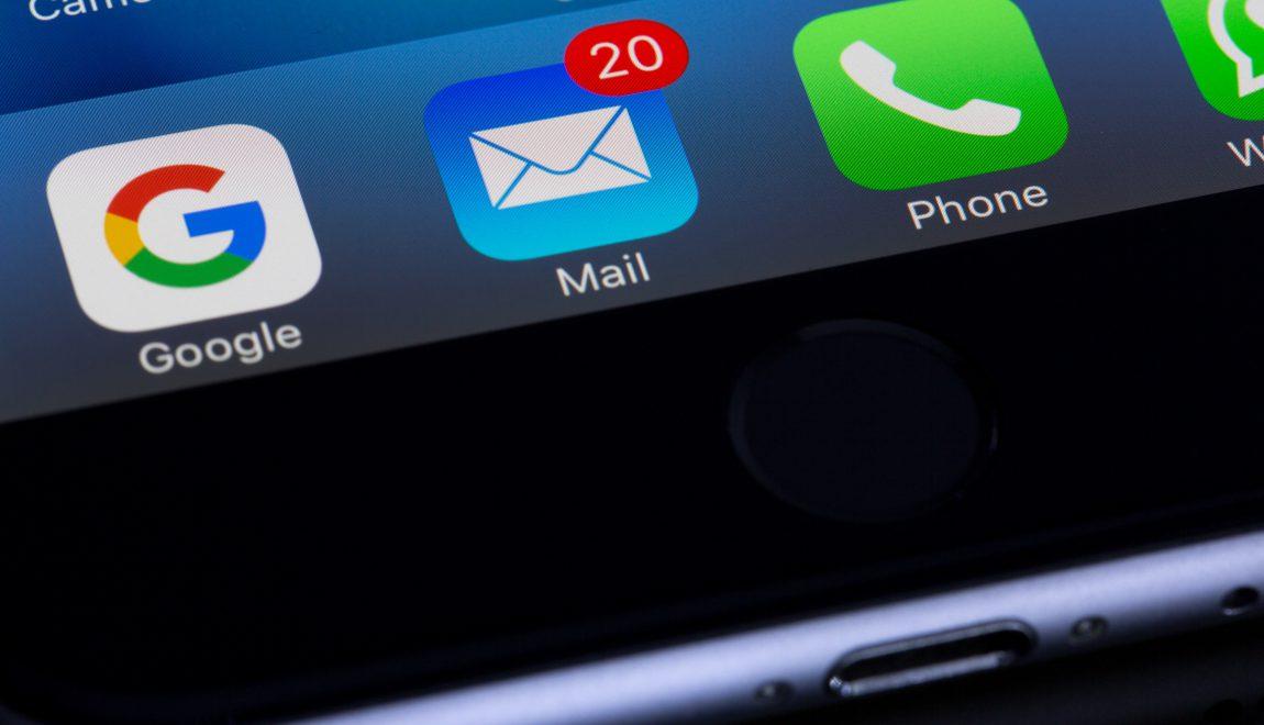 Dynamische Aankoopsystemen: dagelijks tientallen offerteaanvragen direct in je mailbox!