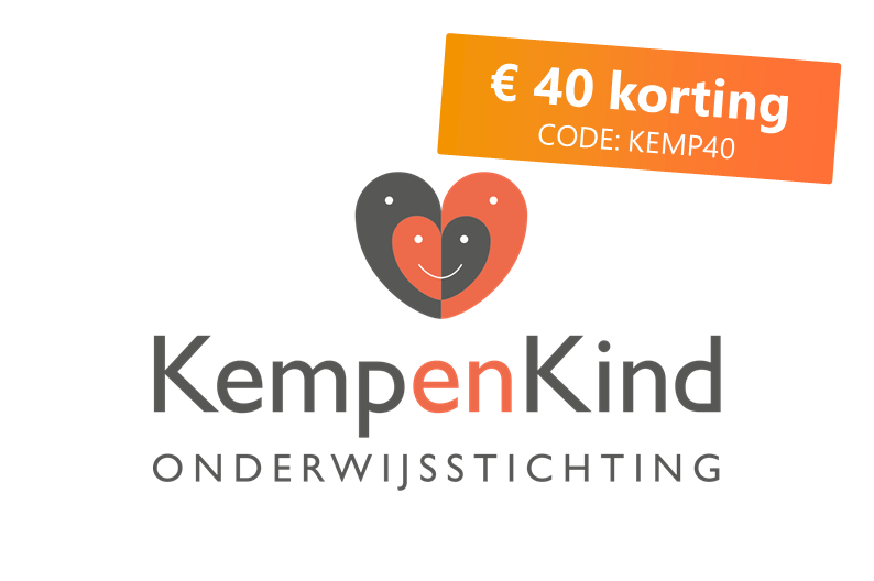 Stichting Kempenkind