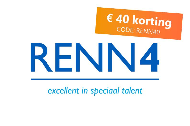 RENN4 is nieuwe deelnemer geworden in 4 Dynamische Aankoopsystemen ten behoeve van de aanschaf van meubilair