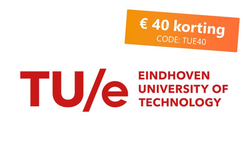 TU Eindhoven stapt over van Negometrix3 naar Negometrix4