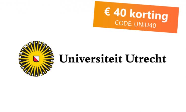 De Universiteit Utrecht verlengd DAS tbv Technisch Personeel