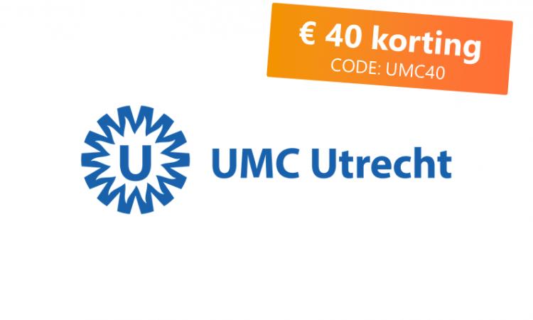 UMC Utrecht verlengt DAS voor externe inhuur