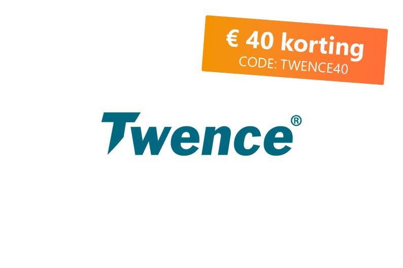 Twence