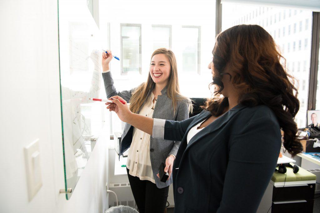 Rechtstreeks zaken doen met opdrachtgevers in 3 stappen