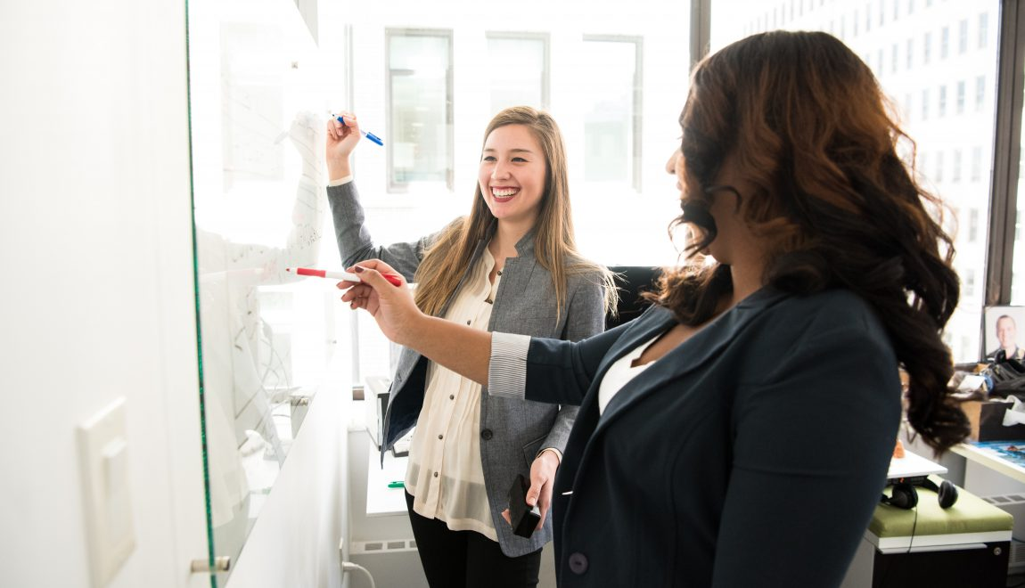 Rechtstreeks zaken doen met opdrachtgevers in 3 eenvoudige stappen