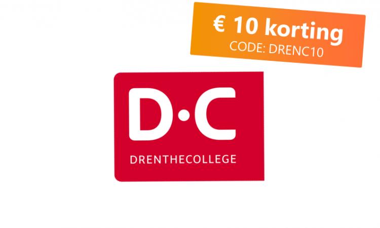 Stichting Regionaal Opleidingen Centrum Drenthe lanceert nieuw DAS voor Inhuur Personeel en Adviesdiensten