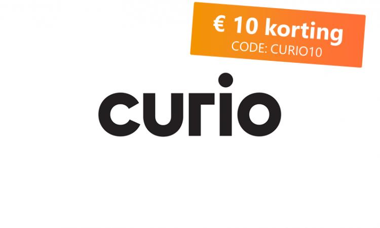 Stichting Curio Onderwijsgroep West-Brabant start een nieuw DAS voor tijdelijke, flexibele huisvesting