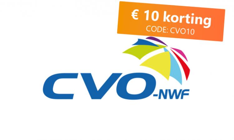 Vereniging voor Christelijk Voortgezet Onderwijs in Noord-Fryslân is deelnemer geworden in DAS'en voor ICT Hardware