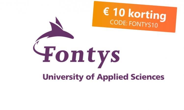 Fontys Hogescholen start een nieuw DAS voor het inhuur van extern personeel