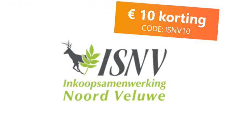 Inkoopsamenwerking Noord-Veluwe verlengt het DAS voor externe inhuur