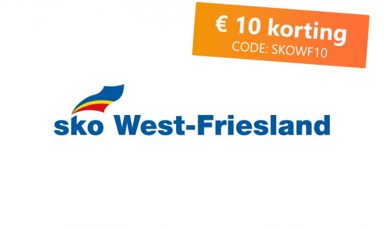 Stichting Katholiek Onderwijs West-Friesland is nieuwe deelnemer geworden in het DAS voor Schoonmaakdiensten