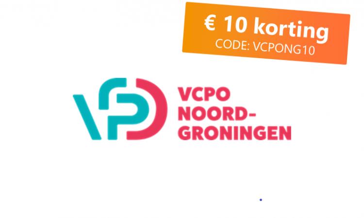 Vereniging voor Christelijk Primair Onderwijs Noord-Groningen is deelnemer geworden in DAS'en voor ICT Hardware
