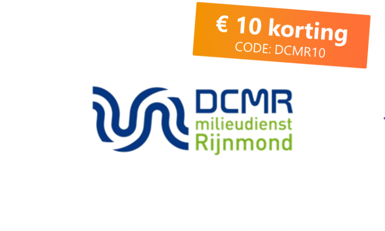 Dynamische Aankoopsystemen van DCMR migreren naar Negometrix4