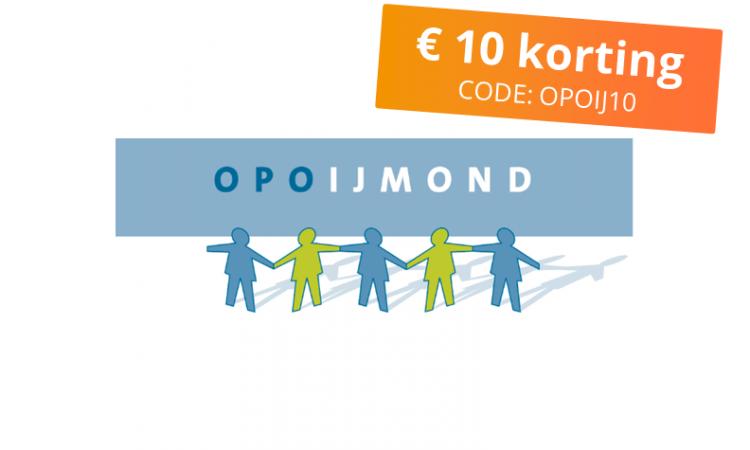 Stichting Openbaar Primair Onderwijs IJmond is een nieuwe deelnemer geworden in het DAS voor Schoonmaakdiensten